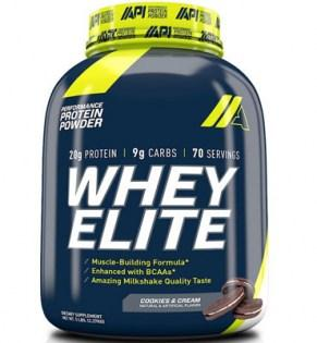 API-WHEY-ELITE-2