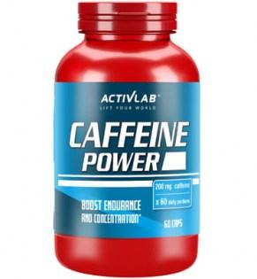 Activlab-Caffeine-Power