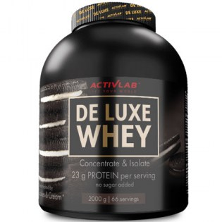Activlab-De-Lux-Whey-2000-gr-Cookies-And-Cream