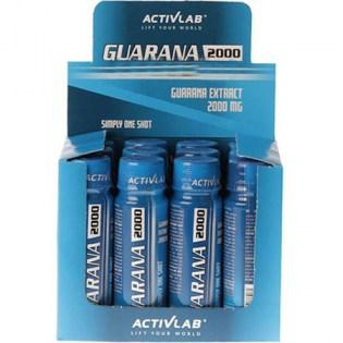 Activlab-Guarana-Shot-Pack