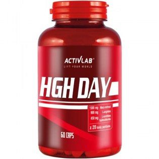 Activlab-HGH-Day