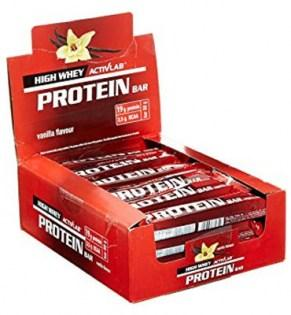 Activlab-High-Whey-Protein-Bar-3