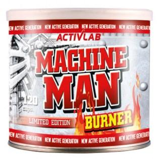 Activlab-Machine-Man-Burner