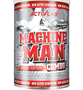Activlab-Machine-Man-Combo