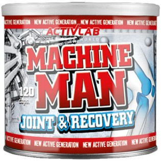Activlab-Machine-Man-Joint-Recovery