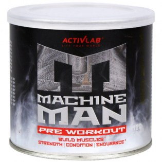 Activlab-Machine-Man-Pre-Workout