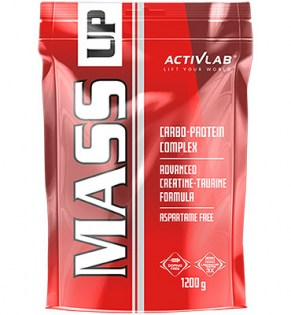 Activlab-Mass-Up-1200-New