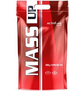 Activlab-Mass-Up-5000-New