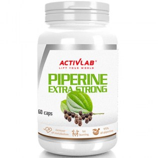 Activlab-Piperine-Extra-Strong