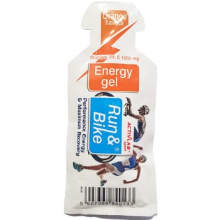 Activlab-Run-Bike-Endurance-Gel-40-Orange