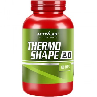 Activlab-Thermo-Shape-180-caps