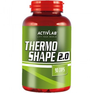 Activlab-Thermo-Shape-90-caps