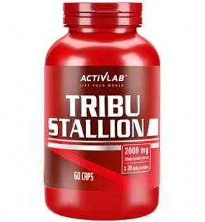 Activlab-Tribu-Stallion-60-Caps