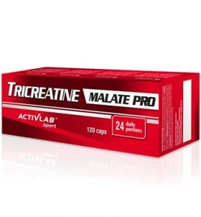 Activlab-Tricreatine-Malate-Pro