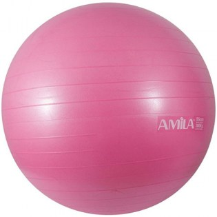 Amila-Gym-Ball-55-Pink5