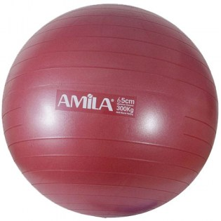 Amila-Gym-Ball-65-Red64