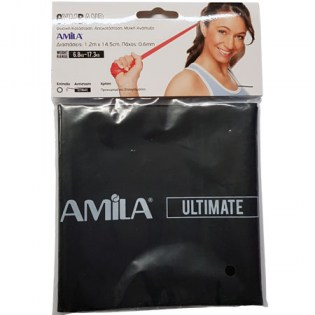 Amila-Gym-Band-1-2-Black