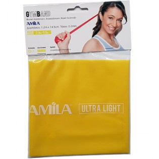 Amila-Gym-Band-1-2-Yellow