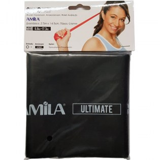 Amila-Gym-Band-2-5-Black