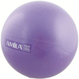 Amila-Pilates-Balls-19-150gr-Purple