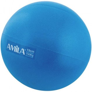 Amila-Pilates-Balls-19-Blue
