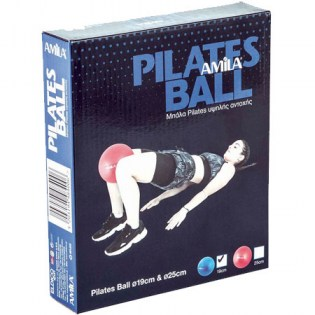 Amila-Pilates-Balls-25-Red-2