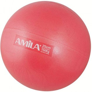 Amila-Pilates-Balls-25-Red