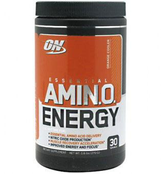 Amino_Energy_270_4fd884be5ae78