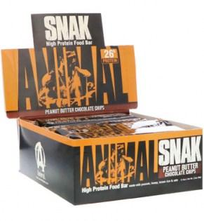 Animal-Animal-Snak-Bar-2