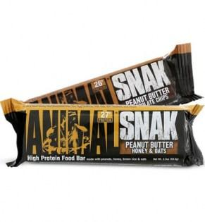 Animal-Animal-Snak-Bar