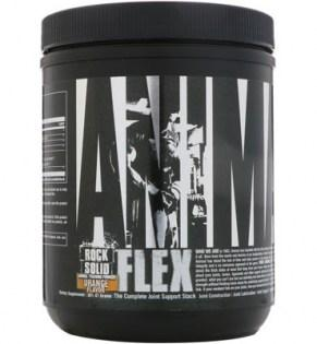 Animal-Flex-Powder