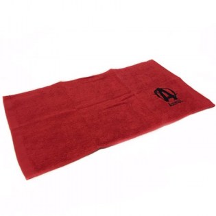 Animal-Workout-Towel-Red-2