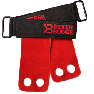 Athletic-Grips-Better-Bodies-450x450