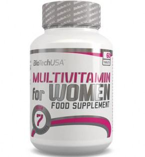 BIOTECHUSA-Multivitamin_for_women