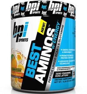 BPI-Best-Aminos-With-Energy-Hurricane-Orange