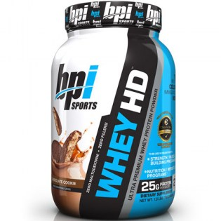BPI-Whey-HD-1-8-Chocolate-Cookie