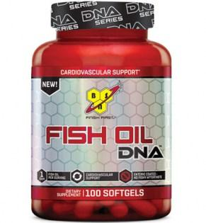 BSN-DNA-Fish-Oil