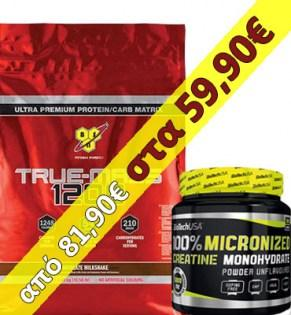 BSN-True-Mass-1200-Biotech-USA-Creatine-3008