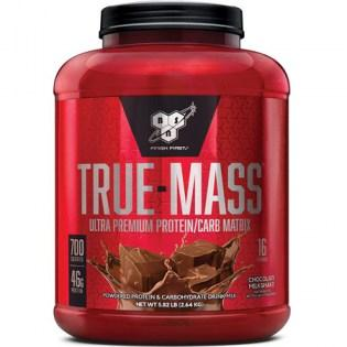 BSN-True-Mass-2640-New