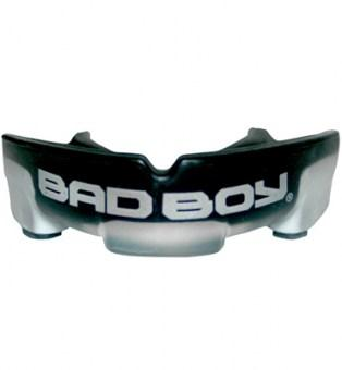 Bad Boy Battle Ready Mouth Guard2.jpg