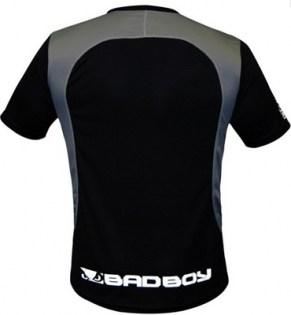 Bad Boy Combat Tee Black-Grey2.jpg