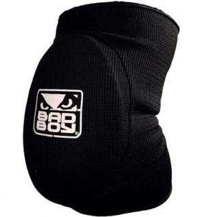 Bad Boy Elbow Pads2.jpg
