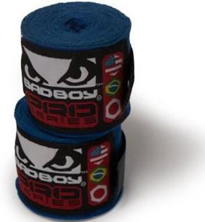 Bad Boy Hand Wraps - 3.jpg