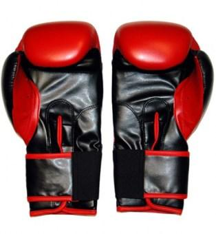 Bad Boy-3G PU Gloves2.jpg