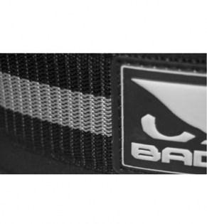 Bad-Boy-4-Inch-Lifting-Belt-2