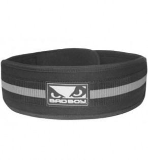 Bad-Boy-4-Inch-Lifting-Belt