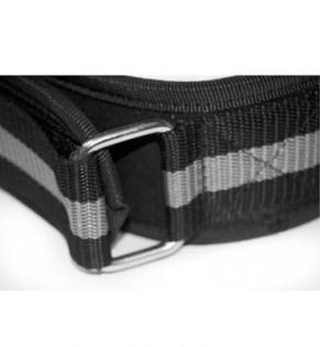 Bad-Boy-6-Inch-Lifting-Belt-2