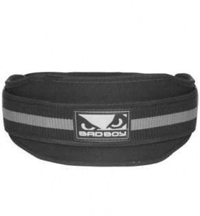 Bad-Boy-6-Inch-Lifting-Belt
