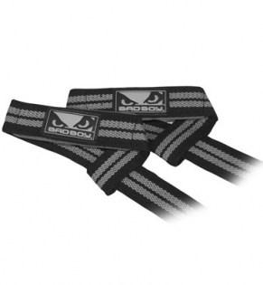Bad-Boy-Cotton-Lifting-Straps