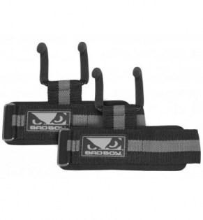 Bad-Boy-Hook-Grip-Lifting-Straps